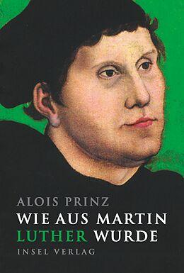 Cover: https://exlibris.azureedge.net/covers/9783/4583/6255/5/9783458362555xl.jpg