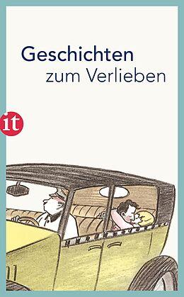 Cover: https://exlibris.azureedge.net/covers/9783/4583/6258/6/9783458362586xl.jpg