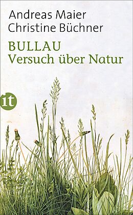 Cover: https://exlibris.azureedge.net/covers/9783/4583/6281/4/9783458362814xl.jpg