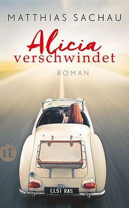 Cover: https://exlibris.azureedge.net/covers/9783/4583/6342/2/9783458363422xl.jpg
