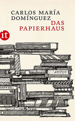 Cover: https://exlibris.azureedge.net/covers/9783/4583/6379/8/9783458363798xl.jpg