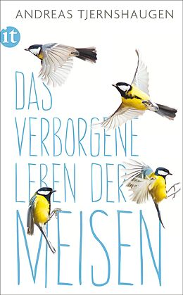 Cover: https://exlibris.azureedge.net/covers/9783/4583/6394/1/9783458363941xl.jpg