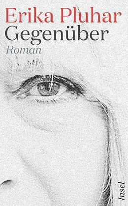 Cover: https://exlibris.azureedge.net/covers/9783/4583/6396/5/9783458363965xl.jpg