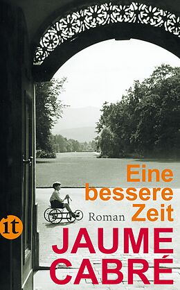 Cover: https://exlibris.azureedge.net/covers/9783/4583/6416/0/9783458364160xl.jpg