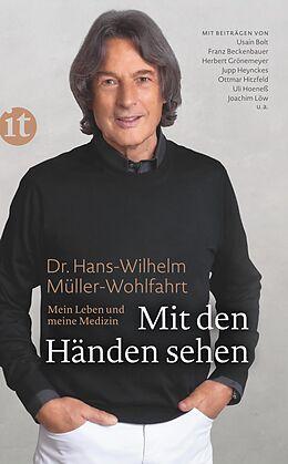 Cover: https://exlibris.azureedge.net/covers/9783/4583/6420/7/9783458364207xl.jpg