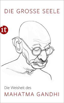 Cover: https://exlibris.azureedge.net/covers/9783/4583/6422/1/9783458364221xl.jpg