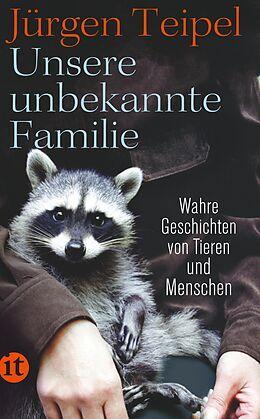 Cover: https://exlibris.azureedge.net/covers/9783/4583/6428/3/9783458364283xl.jpg
