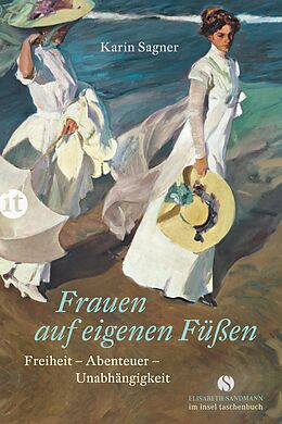 Cover: https://exlibris.azureedge.net/covers/9783/4583/6429/0/9783458364290xl.jpg