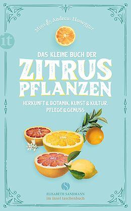 Cover: https://exlibris.azureedge.net/covers/9783/4583/6473/3/9783458364733xl.jpg