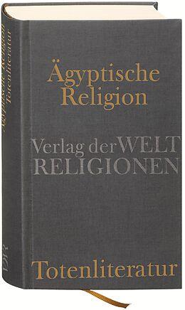 Cover: https://exlibris.azureedge.net/covers/9783/4587/0011/1/9783458700111xl.jpg