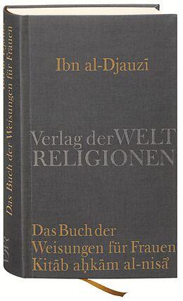 Cover: https://exlibris.azureedge.net/covers/9783/4587/0018/0/9783458700180xl.jpg