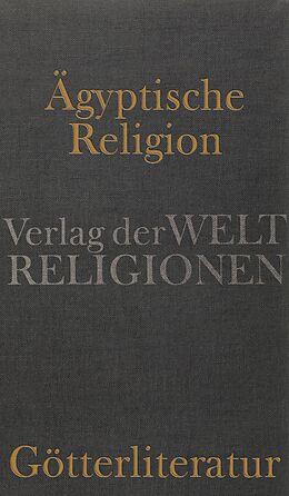 Cover: https://exlibris.azureedge.net/covers/9783/4587/0056/2/9783458700562xl.jpg