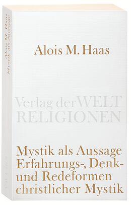 Cover: https://exlibris.azureedge.net/covers/9783/4587/2003/4/9783458720034xl.jpg