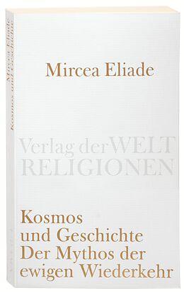 Cover: https://exlibris.azureedge.net/covers/9783/4587/2004/1/9783458720041xl.jpg