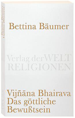 Cover: https://exlibris.azureedge.net/covers/9783/4587/2006/5/9783458720065xl.jpg