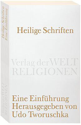 Cover: https://exlibris.azureedge.net/covers/9783/4587/2007/2/9783458720072xl.jpg