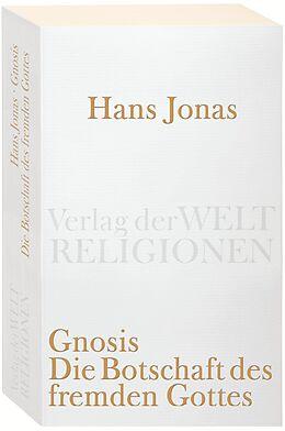 Cover: https://exlibris.azureedge.net/covers/9783/4587/2008/9/9783458720089xl.jpg
