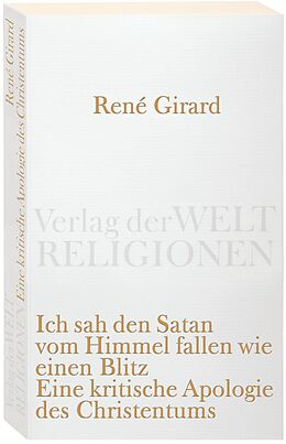 Cover: https://exlibris.azureedge.net/covers/9783/4587/2009/6/9783458720096xl.jpg
