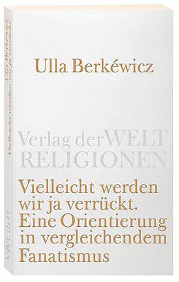 Cover: https://exlibris.azureedge.net/covers/9783/4587/2011/9/9783458720119xl.jpg