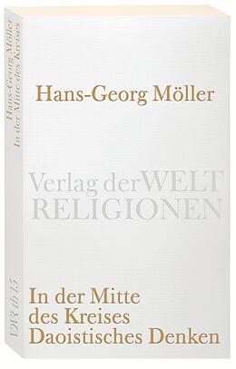 Cover: https://exlibris.azureedge.net/covers/9783/4587/2015/7/9783458720157xl.jpg