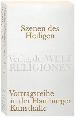 Cover: https://exlibris.azureedge.net/covers/9783/4587/2018/8/9783458720188xl.jpg