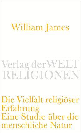 Cover: https://exlibris.azureedge.net/covers/9783/4587/2021/8/9783458720218xl.jpg