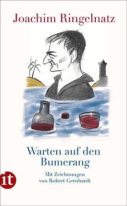 Cover: https://exlibris.azureedge.net/covers/9783/4587/3205/1/9783458732051xl.jpg