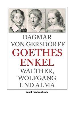 Cover: https://exlibris.azureedge.net/covers/9783/4587/3254/9/9783458732549xl.jpg