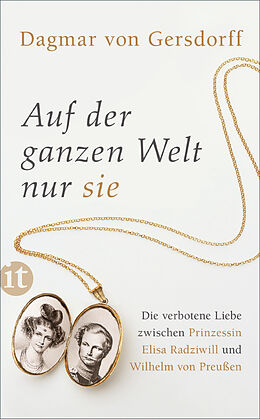 Cover: https://exlibris.azureedge.net/covers/9783/4587/3357/7/9783458733577xl.jpg