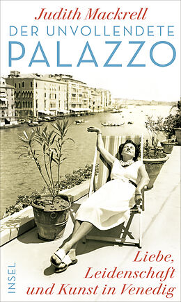 Cover: https://exlibris.azureedge.net/covers/9783/4587/6405/2/9783458764052xl.jpg