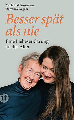 Cover: https://exlibris.azureedge.net/covers/9783/4587/6416/8/9783458764168xl.jpg
