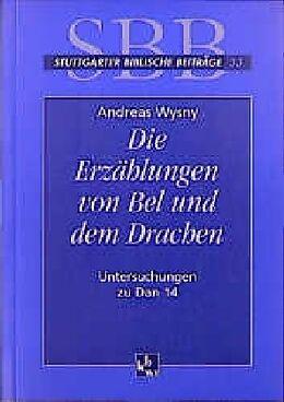 Cover: https://exlibris.azureedge.net/covers/9783/4600/0331/6/9783460003316xl.jpg