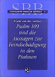 Cover: https://exlibris.azureedge.net/covers/9783/4600/0371/2/9783460003712xl.jpg