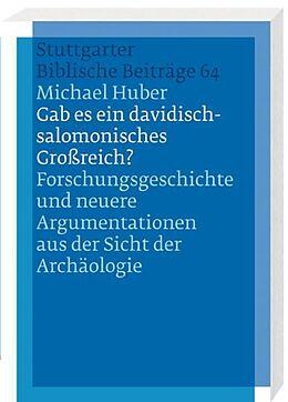 Cover: https://exlibris.azureedge.net/covers/9783/4600/0641/6/9783460006416xl.jpg