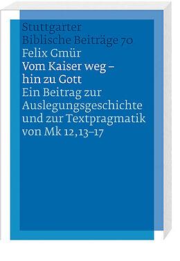 Cover: https://exlibris.azureedge.net/covers/9783/4600/0701/7/9783460007017xl.jpg