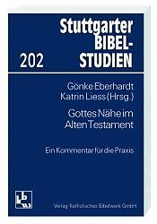 Cover: https://exlibris.azureedge.net/covers/9783/4600/3024/4/9783460030244xl.jpg