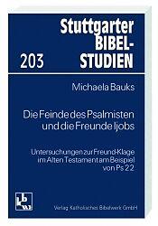 Cover: https://exlibris.azureedge.net/covers/9783/4600/3034/3/9783460030343xl.jpg