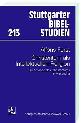 Cover: https://exlibris.azureedge.net/covers/9783/4600/3134/0/9783460031340xl.jpg