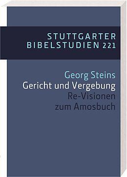 Cover: https://exlibris.azureedge.net/covers/9783/4600/3214/9/9783460032149xl.jpg