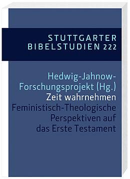 Cover: https://exlibris.azureedge.net/covers/9783/4600/3224/8/9783460032248xl.jpg