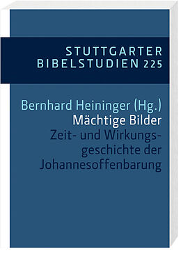 Cover: https://exlibris.azureedge.net/covers/9783/4600/3254/5/9783460032545xl.jpg