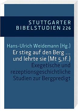 Cover: https://exlibris.azureedge.net/covers/9783/4600/3264/4/9783460032644xl.jpg