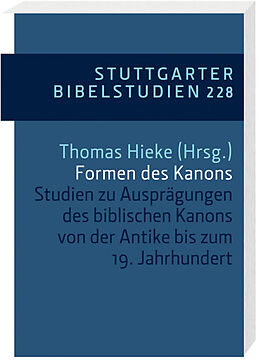 Cover: https://exlibris.azureedge.net/covers/9783/4600/3284/2/9783460032842xl.jpg