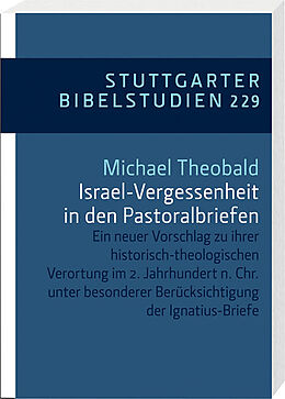 Cover: https://exlibris.azureedge.net/covers/9783/4600/3294/1/9783460032941xl.jpg