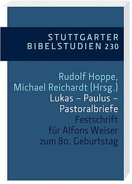Cover: https://exlibris.azureedge.net/covers/9783/4600/3304/7/9783460033047xl.jpg