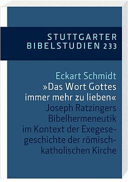 Cover: https://exlibris.azureedge.net/covers/9783/4600/3334/4/9783460033344xl.jpg