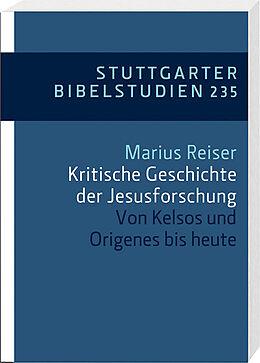 Cover: https://exlibris.azureedge.net/covers/9783/4600/3354/2/9783460033542xl.jpg
