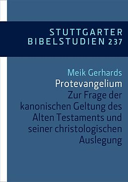 Cover: https://exlibris.azureedge.net/covers/9783/4600/3374/0/9783460033740xl.jpg
