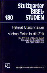 Cover: https://exlibris.azureedge.net/covers/9783/4600/4801/0/9783460048010xl.jpg