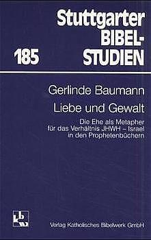 Cover: https://exlibris.azureedge.net/covers/9783/4600/4851/5/9783460048515xl.jpg